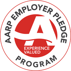 Employer Pledge Program Image